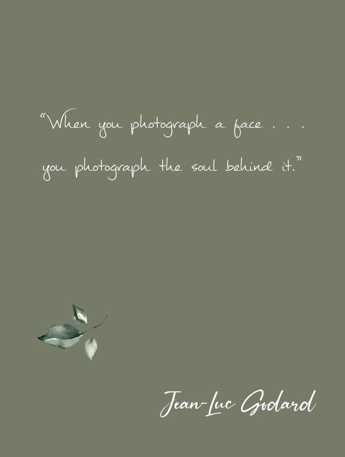 Website © Quo Fotografie