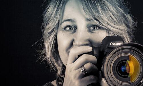 fotograaf Website © Quo Fotografie